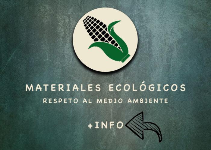 ICONO MATERIALES web1