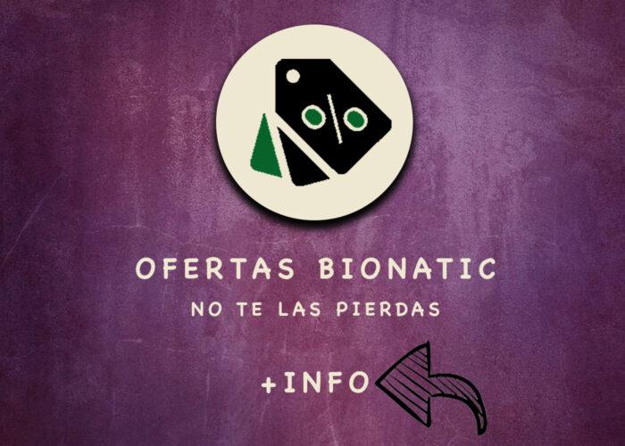 ICONO OFERTAS WEB1