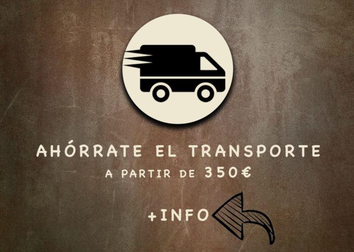 ICONO TRANSPORTE WEB1