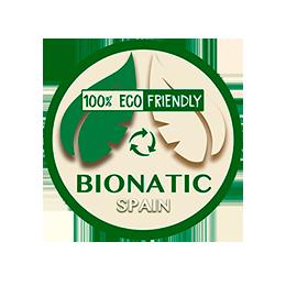 Bionatic Spain