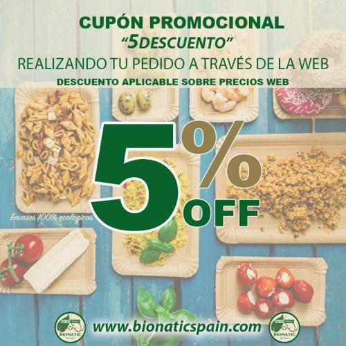 banner 5% web cupón_1_2